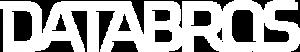 Databros logo